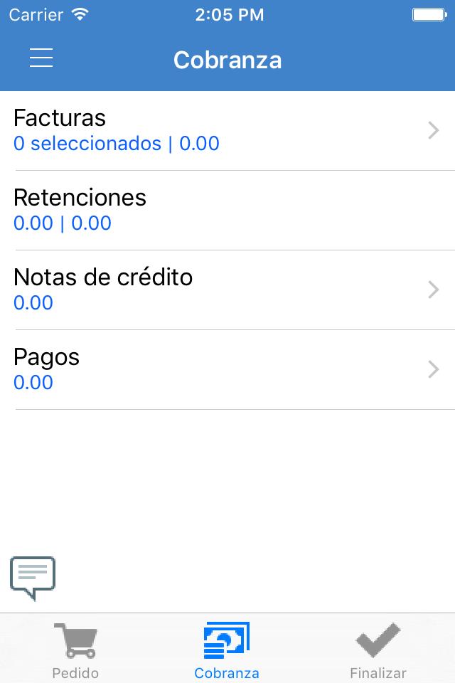 sscreen.png